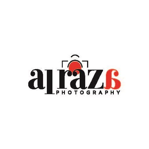 Al Raza Photography Blog | Photography Tips & Ideas