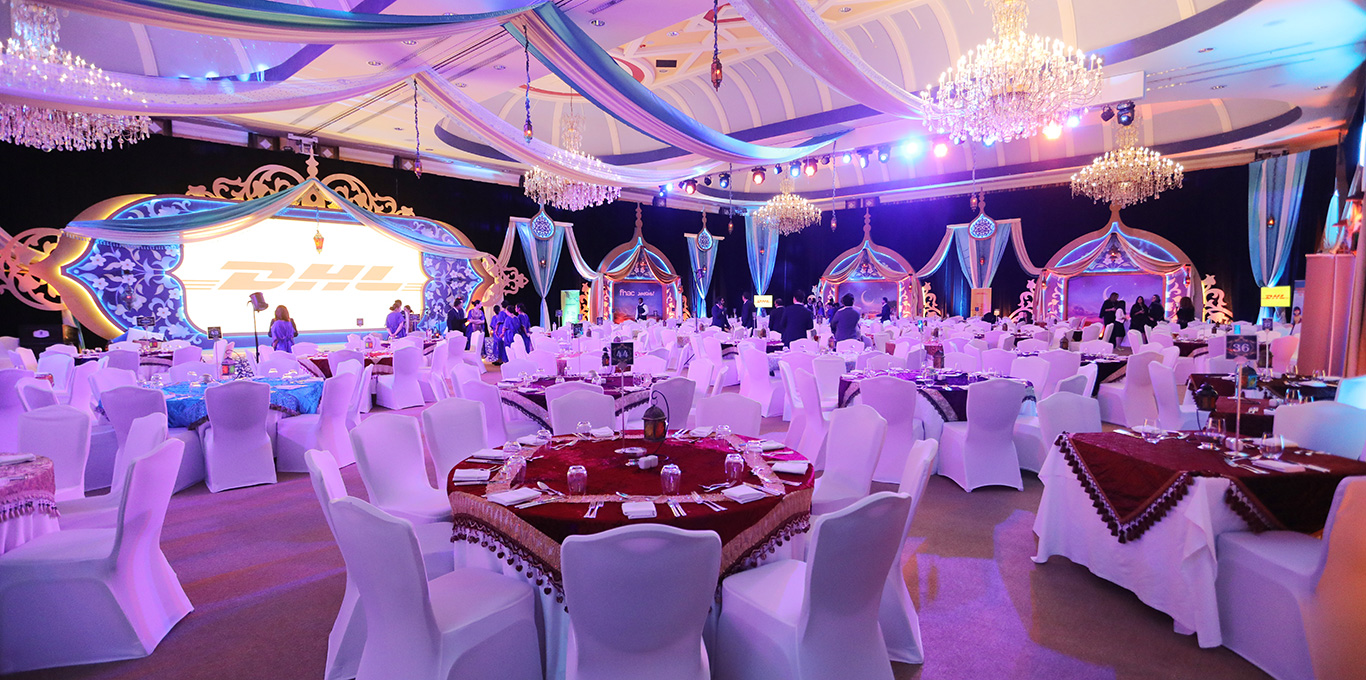 Prfessional Corporate Photography companies in Doha Qatar