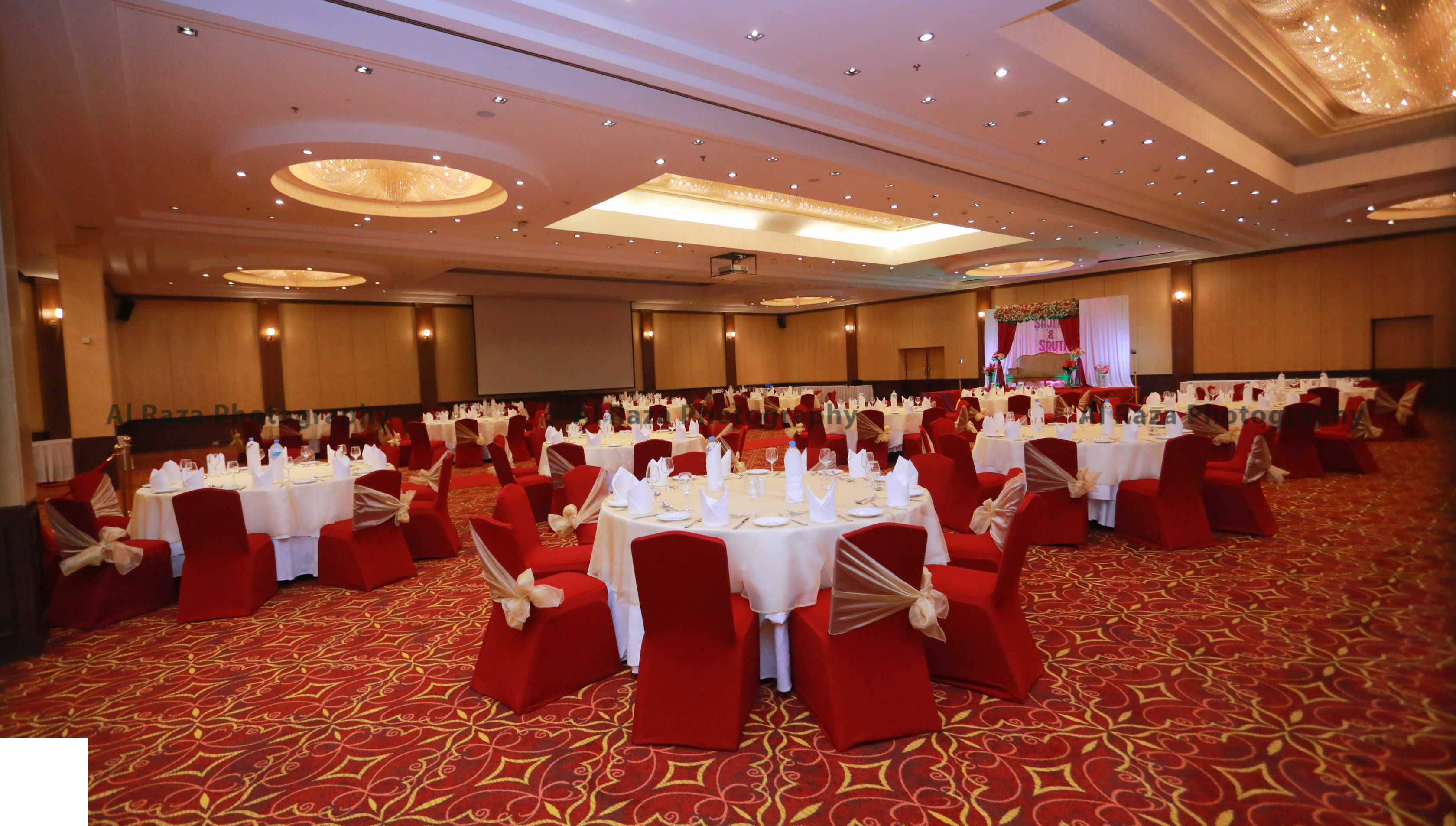 Event Photography Pricing in Qatar
