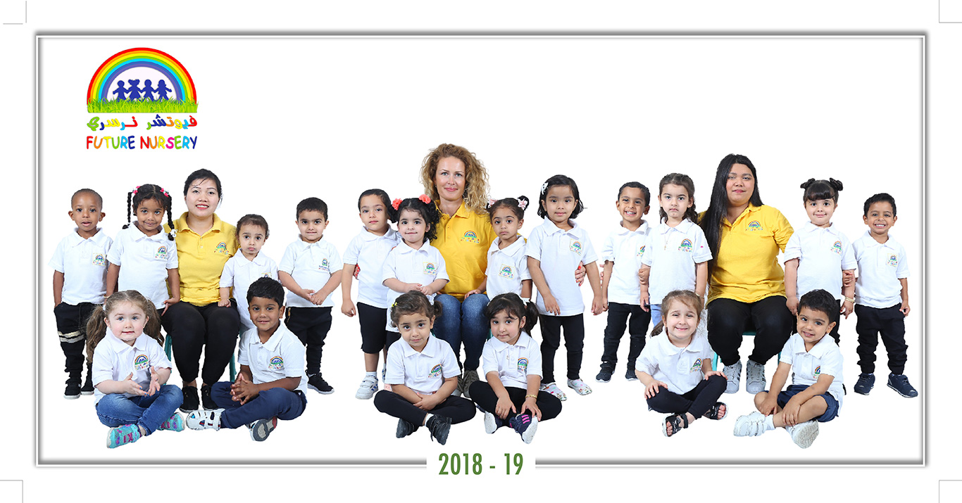 Best School Photographers in Doha Qatar