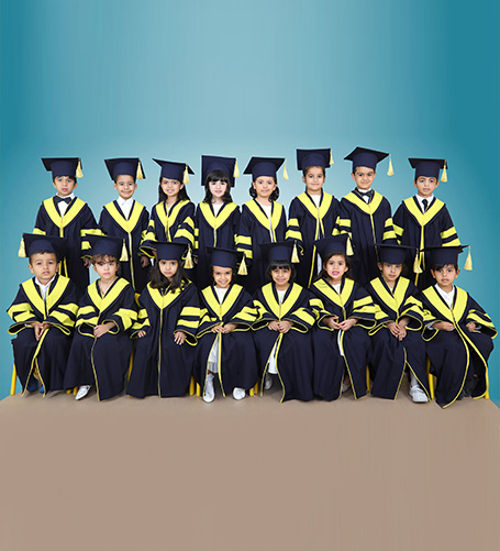 Professional School Photographers in Doha Qatar